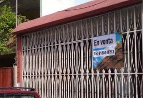 Foto de casa en venta en Paraíso, Guadalupe, Nuevo León, 19806153,  no 01