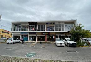 Foto de edificio en venta en 39 460 , merida centro, mérida, yucatán, 19815170 No. 01