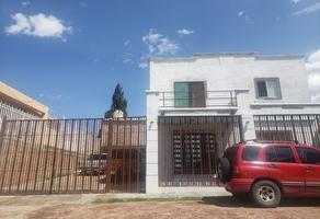 Foto de casa en venta en 39 , barrio de londres, chihuahua, chihuahua, 0 No. 01