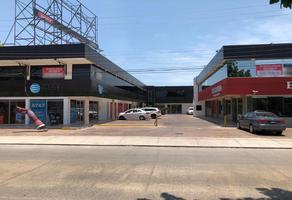 Foto de local en renta en 39 , campestre, mérida, yucatán, 13765598 No. 01
