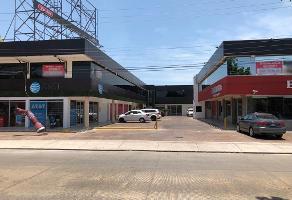 Foto de local en renta en 39 , campestre, mérida, yucatán, 13765606 No. 01