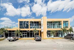 Foto de edificio en venta en 39 , francisco de montejo, mérida, yucatán, 14162249 No. 01