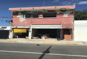 Foto de edificio en venta en 39 , merida centro, mérida, yucatán, 14347782 No. 01