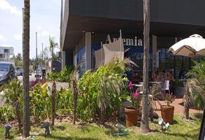 Foto de local en venta en 39 , montes de ame, mérida, yucatán, 20236461 No. 01