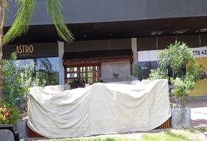 Foto de local en venta en 39 , montes de ame, mérida, yucatán, 0 No. 01