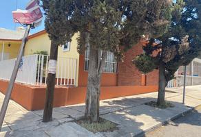 Foto de casa en venta en 39 , obrera, chihuahua, chihuahua, 0 No. 01