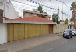 Foto de casa en venta en 39 oriente , el mirador, puebla, puebla, 15290061 No. 01