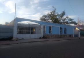Foto de casa en renta en 39 , san marcos nocoh ii, mérida, yucatán, 0 No. 01
