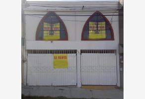Foto de casa en renta en 39 sur 2302, belisario domínguez, puebla, puebla, 0 No. 01