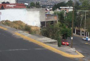 Foto de terreno habitacional en venta en Lomas Lindas I Sección, Atizapán de Zaragoza, México, 14422975,  no 01