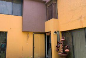 Foto de casa en venta en La Florida, Naucalpan de Juárez, México, 20813402,  no 01