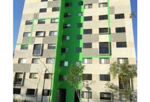 Foto de departamento en venta en San Carlos, Guadalajara, Jalisco, 6750187,  no 01