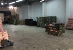 Foto de bodega en renta en Central de Abasto, Iztapalapa, DF / CDMX, 13091515,  no 01