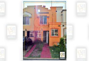 Foto de casa en venta en Real Del Valle, Tlajomulco de Zúñiga, Jalisco, 6779909,  no 01