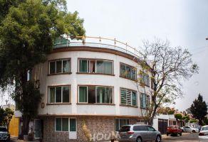 Foto de departamento en renta en Torres Lindavista, Gustavo A. Madero, DF / CDMX, 22567412,  no 01