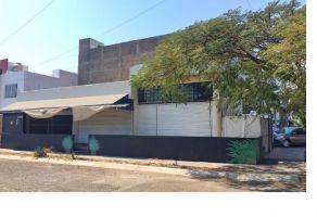 Foto de local en venta en Los Arrayanes, Guadalajara, Jalisco, 12768793,  no 01