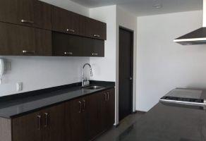 Foto de departamento en venta en San José el Alto, Querétaro, Querétaro, 20954031,  no 01