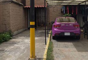 Foto de casa en venta en Geovillas la Asunción, Valle de Chalco Solidaridad, México, 21032316,  no 01