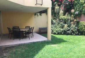 Foto de casa en condominio en venta en La Morena Sección Norte A, Tulancingo de Bravo, Hidalgo, 5193495,  no 01