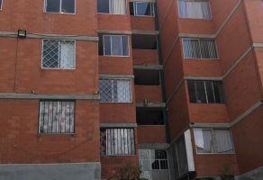 Foto de departamento en venta en Arcoiris, Nicolás Romero, México, 15097665,  no 01