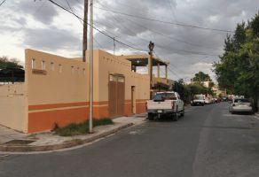 Foto de casa en venta en La Joya INFONAVIT 3er. Sector, Guadalupe, Nuevo León, 22062555,  no 01