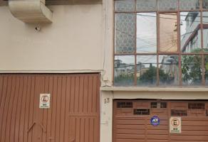 Foto de terreno comercial en renta en Reforma Social, Miguel Hidalgo, DF / CDMX, 20635267,  no 01