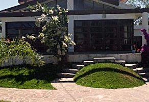 Foto de casa en venta en Comanjilla, Silao, Guanajuato, 13703194,  no 01