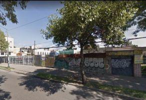 Foto de terreno comercial en venta en San Bartolo El Chico, Tlalpan, DF / CDMX, 13332108,  no 01