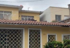 Foto de casa en venta en Mitras Centro, Monterrey, Nuevo León, 7122195,  no 01
