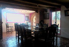 Foto de casa en venta en San Jerónimo Lídice, La Magdalena Contreras, DF / CDMX, 16733862,  no 01