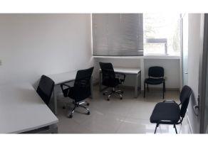 Foto de oficina en renta en Miguel de La Madrid Hurtado, Zapopan, Jalisco, 13703966,  no 01