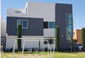 Foto de casa en condominio en venta en Cipreses de Mayorazgo, Puebla, Puebla, 6819886,  no 01