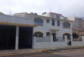 Foto de casa en venta en Jardines de La Cruz, Tepic, Nayarit, 16862480,  no 01