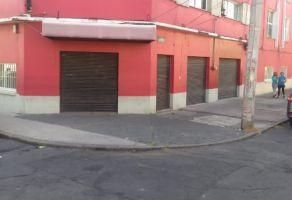 Foto de local en renta en Guadalupe Tepeyac, Gustavo A. Madero, DF / CDMX, 17645716,  no 01