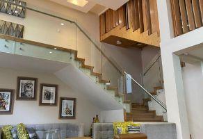 Foto de casa en venta en San Diego Churubusco, Coyoacán, DF / CDMX, 21013177,  no 01