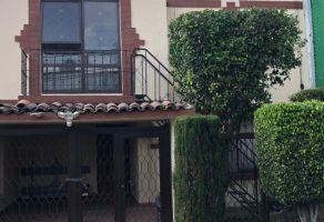 Foto de casa en venta en Colonial Iztapalapa, Iztapalapa, DF / CDMX, 20630369,  no 01
