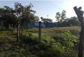 Foto de terreno habitacional en venta en Benito Juárez, Cuautla, Morelos, 9484897,  no 01