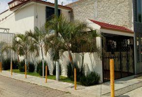 Foto de casa en venta en Parque Tlaquepaque, San Pedro Tlaquepaque, Jalisco, 6000291,  no 01