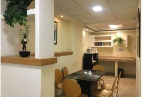 Foto de oficina en renta en Jardines Universidad, Zapopan, Jalisco, 13746536,  no 01