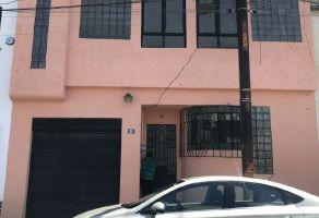 Foto de casa en venta en Chula Vista, Puebla, Puebla, 21155008,  no 01