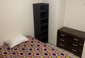 Foto de cuarto en renta en Robles de Santa Catarina, Santa Catarina, Nuevo León, 21939421,  no 01