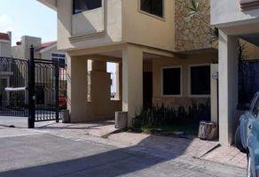 Foto de casa en venta en Floresta, Altamira, Tamaulipas, 15399834,  no 01