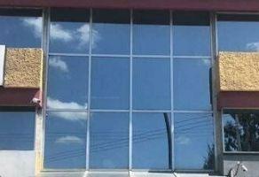 Foto de oficina en venta en Jardines de La Hacienda, Querétaro, Querétaro, 21420075,  no 01