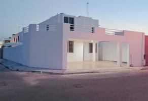 Foto de casa en venta en 39a , caucel, mérida, yucatán, 0 No. 01