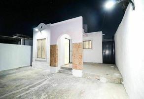 Foto de casa en venta en 39a , francisco de montejo, mérida, yucatán, 0 No. 01