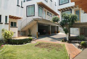 Foto de casa en renta en Barrio San Antonio Culhuacán, Iztapalapa, DF / CDMX, 20281053,  no 01