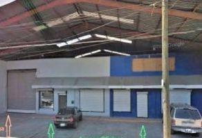 Foto de bodega en renta en Centro, Monterrey, Nuevo León, 6933788,  no 01