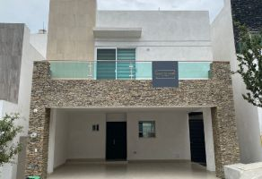 Foto de casa en renta en Contry Sur, Monterrey, Nuevo León, 20012747,  no 01
