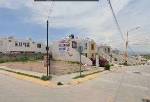 Foto de terreno habitacional en venta en Villa de Nuestra Señora de La Asunción Sector Guadalupe, Aguascalientes, Aguascalientes, 16066209,  no 01