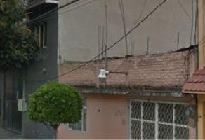 Foto de casa en venta en La Joya, Gustavo A. Madero, Distrito Federal, 7143781,  no 01